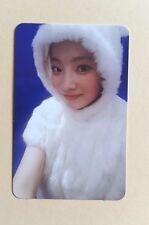 Twice 3rd Mini Album Twicecoaster Lane 1 Official Photocard Photo Card - Dahyun