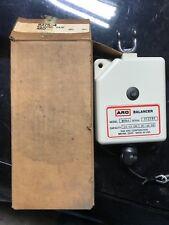 Aro 4 Lb Load Balancer 8375-4 Tool Balance