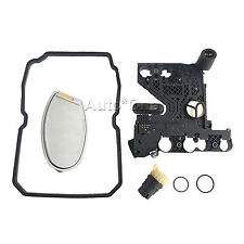 For Mercedes W210 Transmission Tranny Electrical Conductor Plate Kit 1402700561