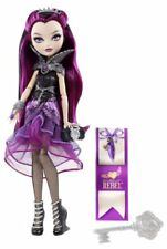 Mattel Bambola Doll Ever After High Raven Queen