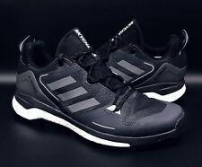 Adidas Terrex Skychaser 2.0 Hiking Boost Men's Shoes UK 10 /EU 44 2/3 **NO BOX**
