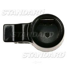 Distributor Rotor Standard AL-151