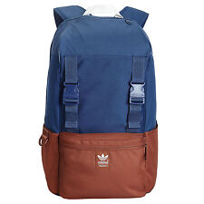 adidas Men's Bags and Briefcases