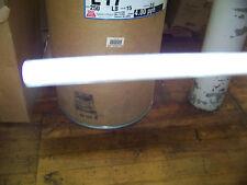 Voltarc Lead Free Green Glass Tubing Masonlite 13mm G-13-09/0 54 ea. 11041LF New