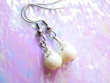 Metalle-Perlen-Modeschmuckstücke Misch