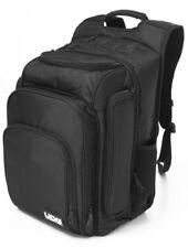 """UDG Ultimate Digi BackPack Black/Orange Back Pack for 15.4"""" Laptop & Accessories"""