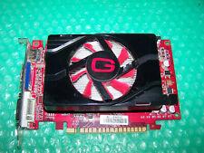 Palit Nvidia GeForce GTS 450 2GB DDR3 PCI-e Graphics Card DVI/VGA/HDMI