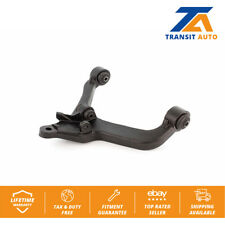Front Right Lower TOR Suspension Control Arm Fits 2002-2007 Jeep Liberty