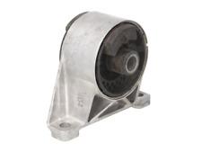 ENGINE MOUNTING LEMFOERDER LMI25398