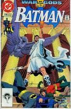 Batman # 470 (War of the Gods part 15) (USA, 1991)