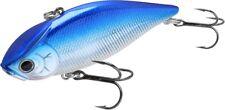 LUCKY CRAFT LV-500 Max -066 Chrome Blue