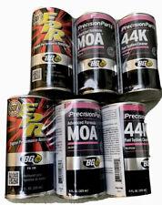 BG 44k  +EPR + MOA Advanced Formula  GDI 2 Packs
