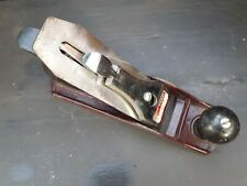 Stanley Handyman smoothing wood plane