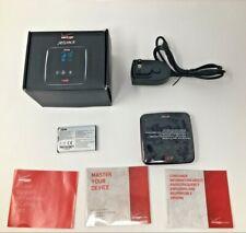 Verizon Wireless, Jetpack 890L 4G LTE Mobile Hotspot