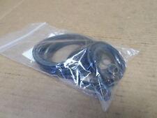 Zaytran SiGMA-4-SK Seal Repair Kit