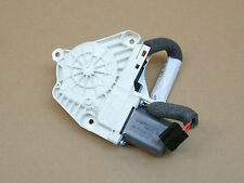 Skoda Superb II 3T A4 8K A5 Q7 A6 4F Engine Window Regulator rear left