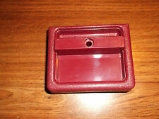 KIRBY VACUUM CLEANER LEGEND 2 BELT LIFTER COVER TRIM. USED BUT GOOD CONDITION.
