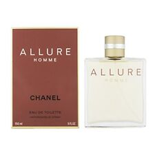 Allure Homme EDT 150ml Chanel
