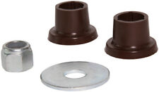Steering Idler Arm Bushing-Premium Steering & Suspension Front Centric 603.67005