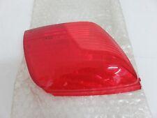 OEM Yamaha VP300 Versity Flasher Lens PN 5SE-H3332-00