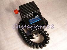 Micro Echo   Midland WE - 990  - Normes CE
