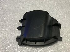 LEXUS IS350 IS250 ISF HEADLIGHT BACK CAP COVER HID XENON HALOGEN LEFT DRIVER