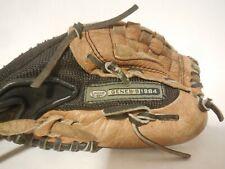 Louisville Slugger Baseball Glove RHT