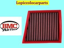 FILTRO ARIA BMC FB 574/20 FORD FIESTA VI 1.6 ST ECOBOOSTHP 182ANNO 13 >