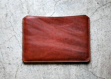 ROBERU Leather Case Brown for iPad mini Kindle fire HD from JP