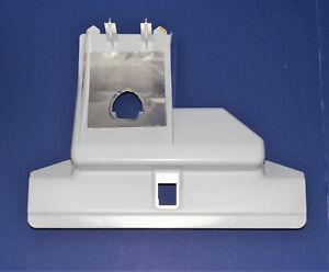 Whirlpool Gold Refrigerator : Freezer Light Housing (W10277025) {P3615}