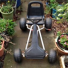 VINTAGE KETTLER GO CART FROM THE 1970/1980s