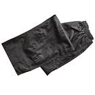 Men's Gerber Patrol Rain Pants Waterproof Black NWT Size L Regular