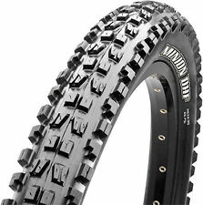 Maxxis Tubeless Bicycle Tyres