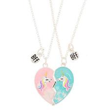 f32d1f318a61 Collares de Claire's para Niñas | eBay