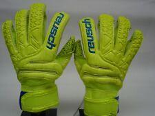Reusch Fit Control G3 Fusion EvoFinger Support Soccer Goalie Gloves 3970938 SZ 9