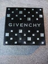 GIVENCHI PI FOR MEN 100% ORIGINAL AUTHENTIC BONUS SHOWER GEL AND AFTER SHAVE