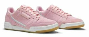 Adidas Continental 80 Women Size 11 new without box Free Shipping