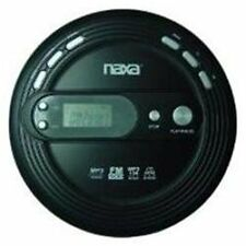 Home Audio Cd Players Amp Recorders Ebay