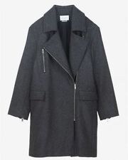 Cashmere Regular Dry-clean Only Coats & Jackets for Women