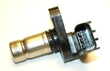 PC166 Crankshaft Crank Position Sensor Chrysler Mitsubishi Dodge 95-02 5269703