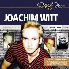 My Star von Joachim Witt (2016)