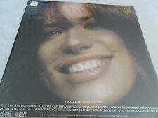 Carly Simon No Secrets Record