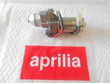 BRAND NEW GENUINE APRILIA RS 50 1996-2005 STARTER MOTOR AP8212367