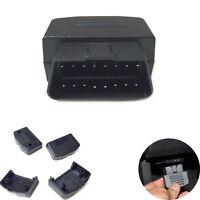 16 Pin Universal Verbindungsstecker Kabel Diagnose OBD2 Male Short Terminal Tool