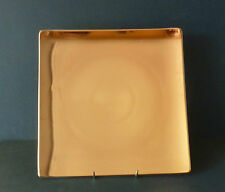 Boxed Decorative 1980-Now Rosenthal Pottery