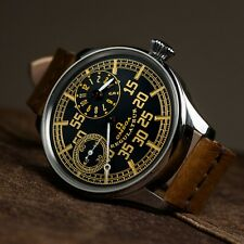 Classic gents watch,regulateur,the classic watch collection,buy vintage watches
