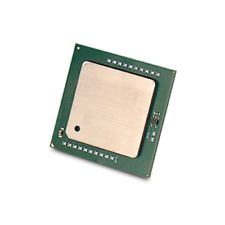HP Enterprise 817927-b21 Intel Xeon E5-2620 V4 2.1ghz 20mb Smart Cache