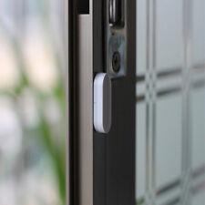 Original Xiaomi Intelligent Door Window Sensor Control Smart Home Suit 2Pcs Kit