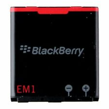 OEM Blackberry EM1 9350 mAh Replacement Battery for BlackBerry Curve 9350