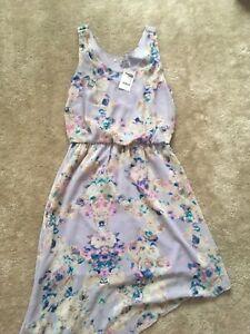 charlotte russe Dress Small